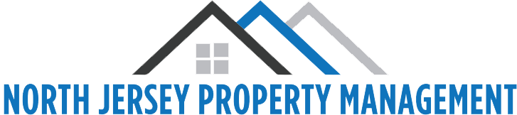 North Jersey Property Management